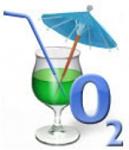 Что такое кислородный коктейль