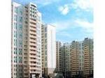Что выбрать: квартиру с отделкой или без неё?