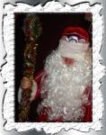 Дед Мороз и Снегурочка Каменск-Шахтинский