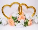 Для чего нужны свадебные интернет-магазины