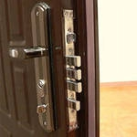 Добротные входные двери