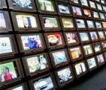 Характеристика телевизоров - как выбрать