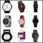 Как подобрать наручные часы?