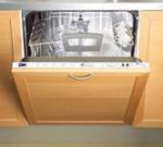 Как правильно выбирать посудомоечную машину