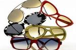 Какими должны быть очки