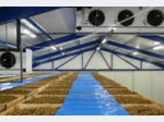 Климатическое оборудование обеспечит комфорт любого помещения