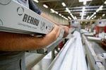 Купить пластиковые окна Rehau