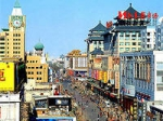 Мебельные туры в Китай