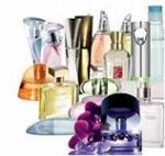 Мир парфюмерии и как наносить ароматы