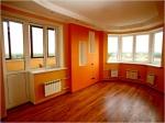 Современный ремонт квартир и других помещений