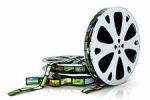 Торрент — как скачать фильм