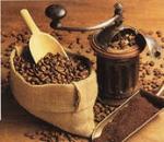 Влияет ли кофе на сердце