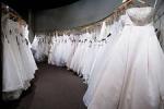 Выбор платья для невесты