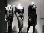 Выбор стиля в одежде