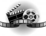 Жанры кинематографа