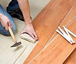 Кому доверить ремонт квартиры в Каменске-Шахтинском