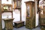 Лучшая мебель из массива в Каменске