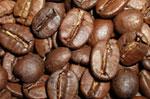 Наносит ли кофе вред здоровью?