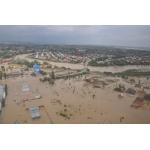 Помогите пострадавшим в Крымске