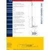 IHC Fundex F12SE (2004)  буровая установка бу