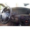 Opel Omega B,   1994 гола продается