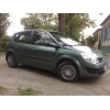 Renault Scenic II продам