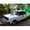 Продам автомобиль ВАЗ 21053