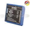 Аккумуляторная батарея HBC-Radiomatiс BA209061,  BA209000 - 6. 0V,  800 mAh.
