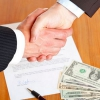 Бесплатный Бизнес план по увеличению прибыли Вашего бизнеса