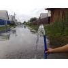 Бурение водных скважин в Каменск-Шахтинске.