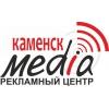 Размещение рекламы на радиостанциях в г.  Каменск-Шахтинский