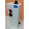 Электрокотел эвпм-3 новый от производителя