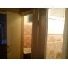 2-х комнатная квартира,  переулок Придорожный