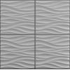 3-D панели для внутренней отделки