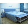 3-х комнатная крупногабаритная  квартира в центре продается