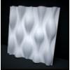 3D Панели - новый эксклюзивный материал