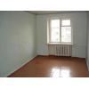 Продаю 3-х комнатную квартиру в микрорайоне Заводском