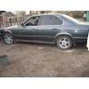 BMW E34 2 продажа