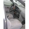 Ford Escort,  1997 года,  продажа