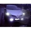 Nissan Primera SW продается срочно
