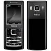 Nokia 6500 Classic  - продажа