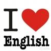 Английский язык школьникам