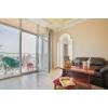 Арт Хаус апарт-отель в Алуште для семейного отдыха