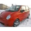 Авто Daewoo Matiz продается