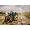 Бурение скважин на воду в Каменске