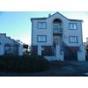 Дом трех-этажный продается