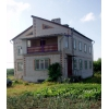 Дом на берегу Северского  Донца продаю