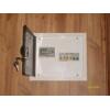 Выполню профессиональный электромонтаж от 220 В до 380 В