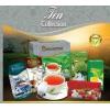 Элитный цейлонский чай Premium
