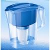 Фильтры для воды продам